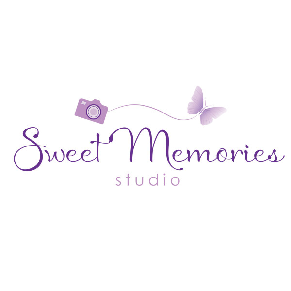 Logo for: Sweet Memories Studio AS