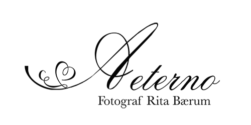 Logo for: Aeterno Rita Bærum
