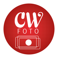 Logo for: CW foto