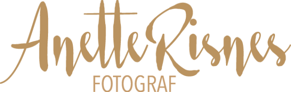 Logo for: AR Fotografi