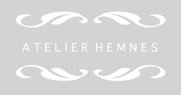 Logo for: Atelier Hemnes