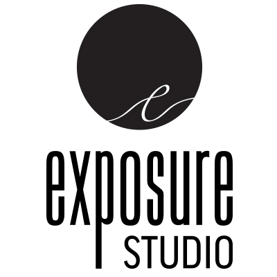 Logo for: Exposure Studio