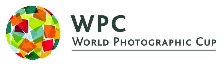 World Photographic Cup 2019