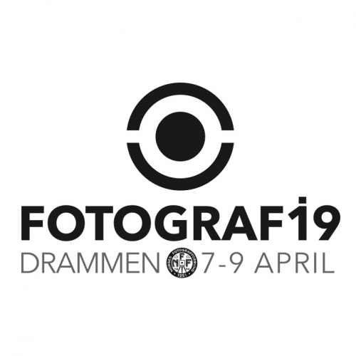 Bilde for: Fotografi 2019