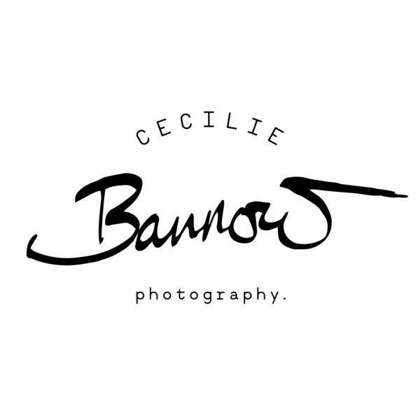 Logo for: Cecilie Bannow